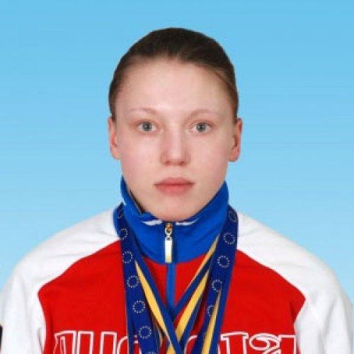 Чемпионат Европы по сумо